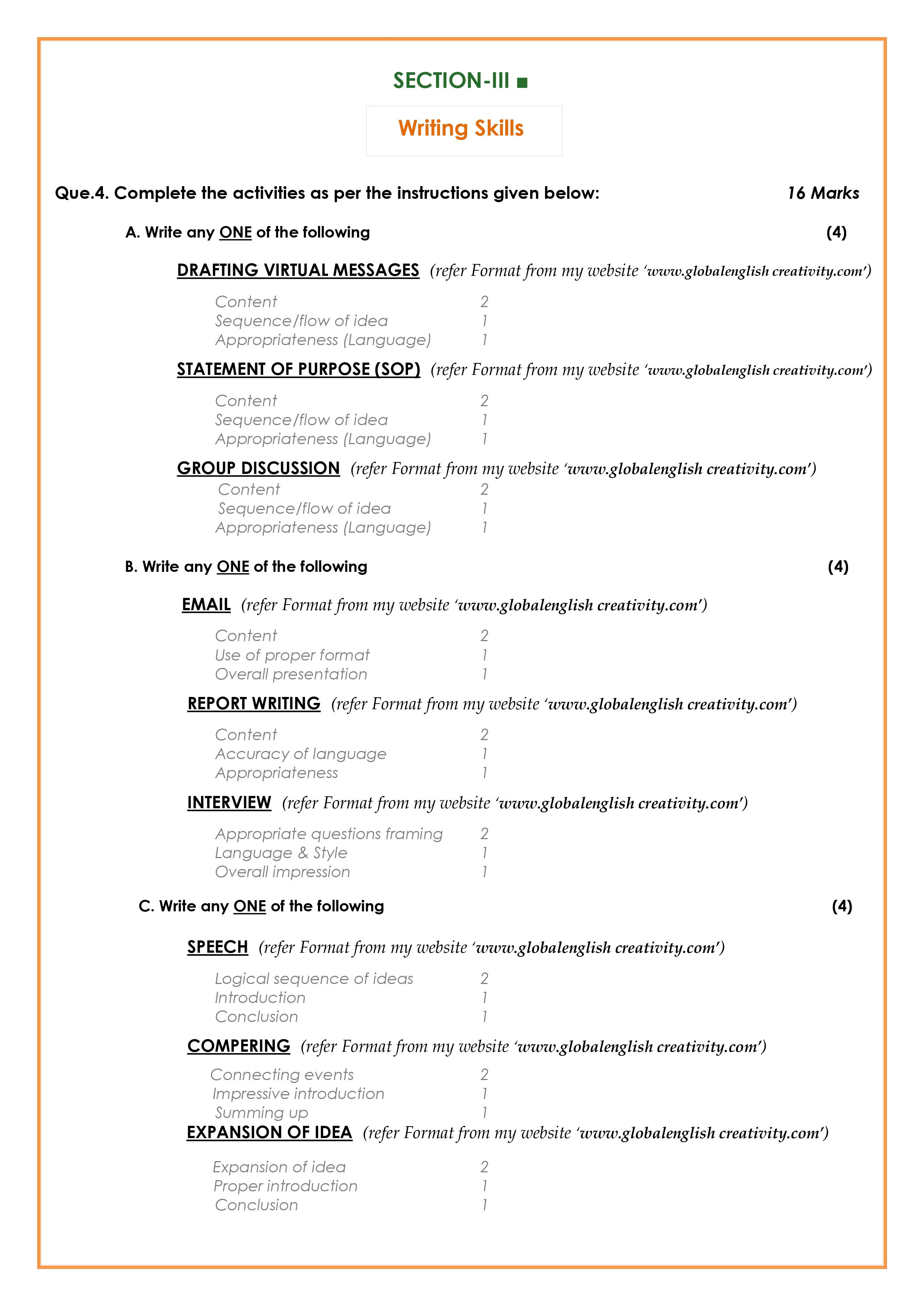 STD.12-PRACTICE ACTIVITY-SHEET NO-02_004