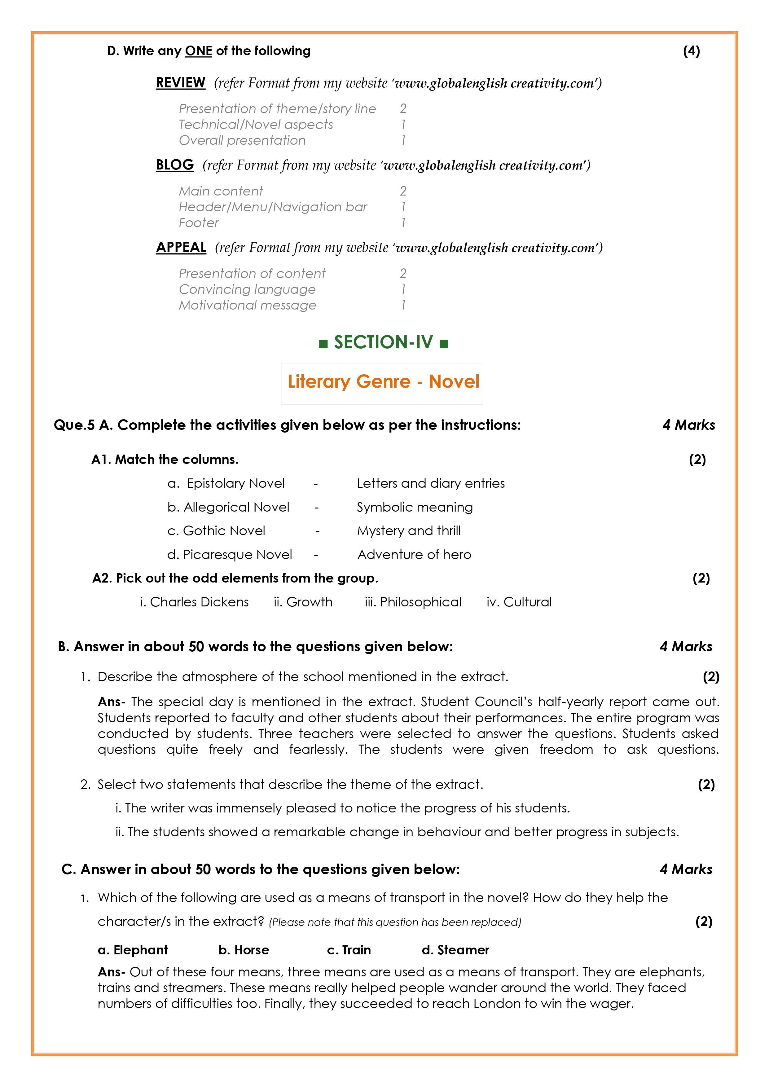 STD.12-PRACTICE ACTIVITY-SHEET NO-02_007