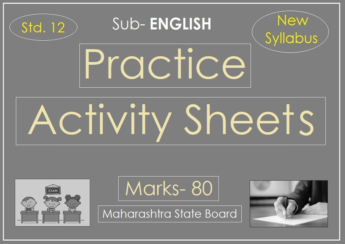 practice_activity_sheets_