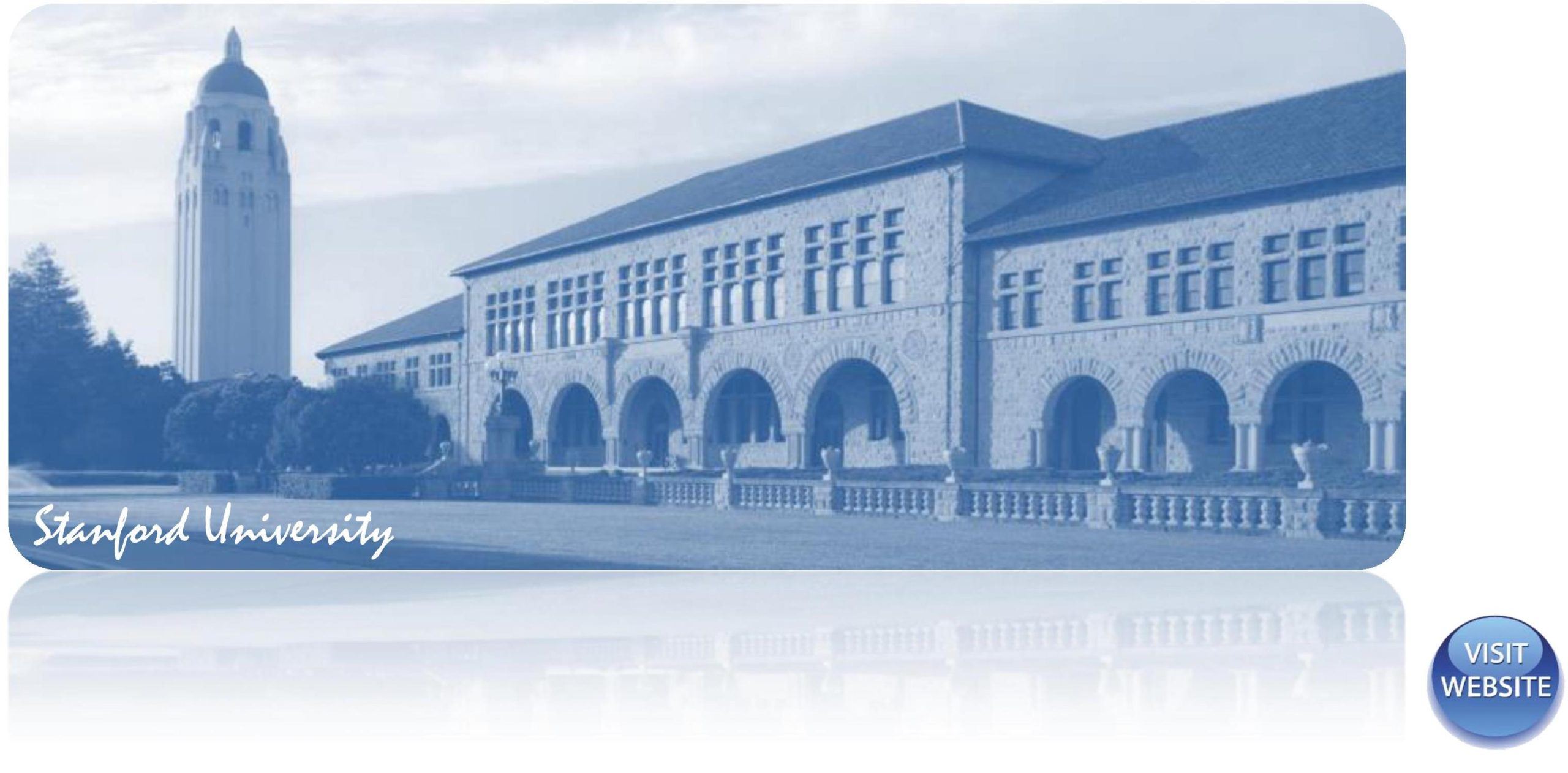 Stanford University USA