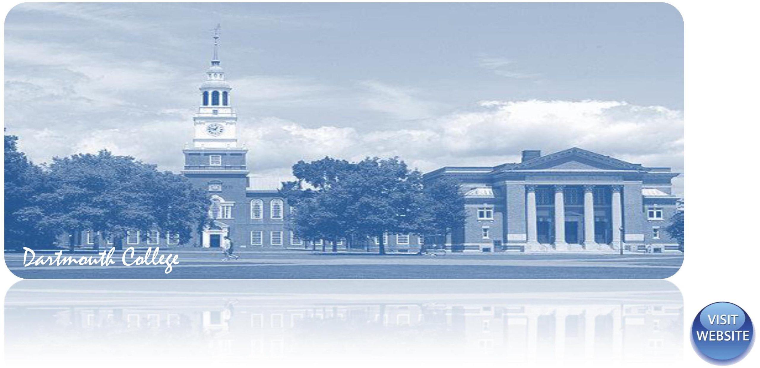 Dartmouth College USA