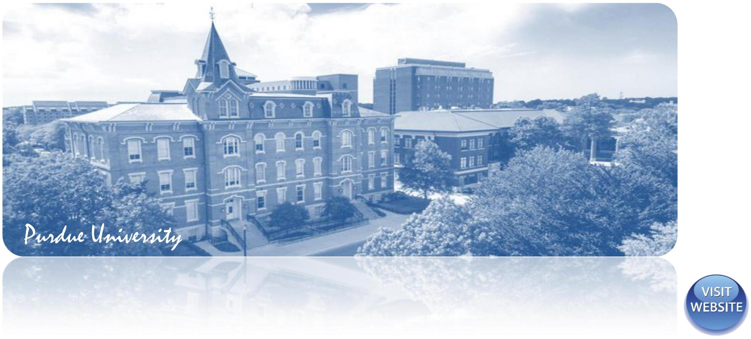 Purdue University USA
