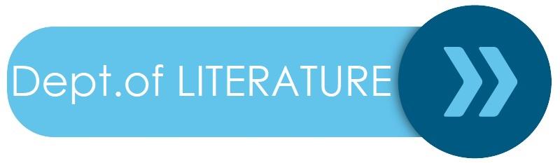 DEPARTMENT OF LITERATURE