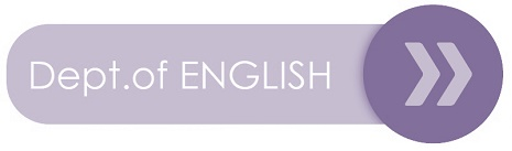 DEPT. OF ENGLISH_