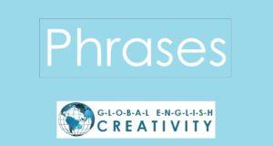 English_Grammar_Phrases