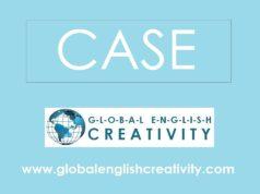 CASE_English_Grammar