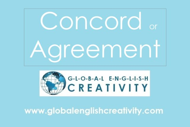 Concord-Agreement