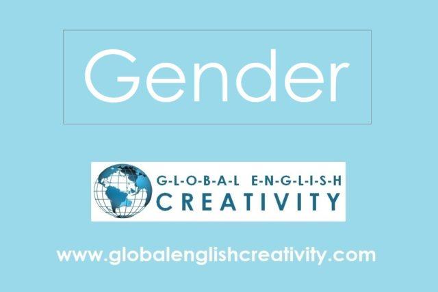 Gender_Grammar