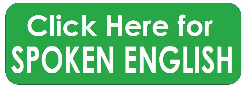 Click_Here_Spoken_English