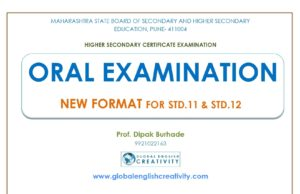 ORAL TEST-NEW FORMAT WITH BLANK MARK-LIST_