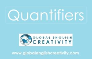 Quantifiers_Grammar